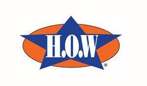 H.O. Wolding hires driveco graduates