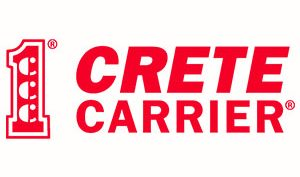 Crete Carrier recruits DriveCo students