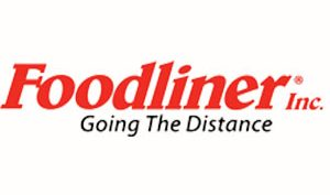 foodliner is ready to hire driveco graduates